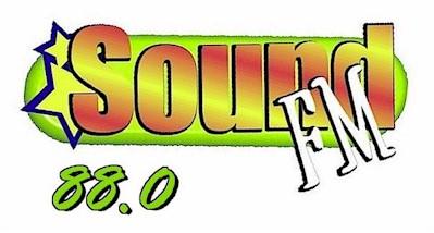 Sound-FM-88-0_293223_image