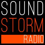 Soundstorm-LOGo-512x512
