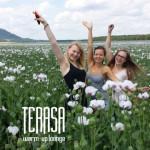 TerasaLounge_00023