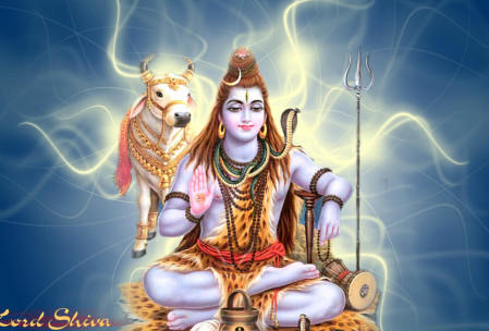 lord-shiva-images