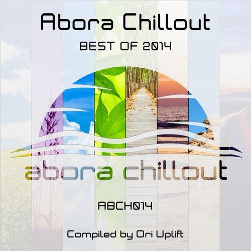 abora best of 2014
