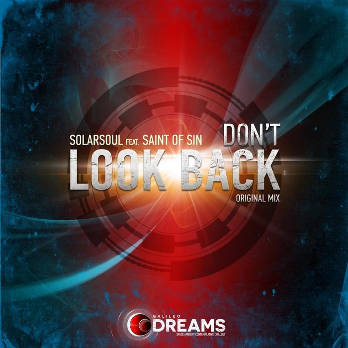 lookback solarsoulsaint