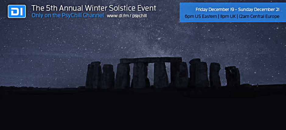 solstice2014b
